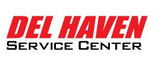 Del Haven