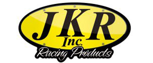 JKR Inc