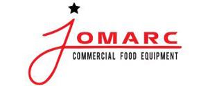 Jomarc