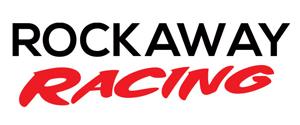 Rockaway Racing