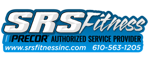 SRS Fitness Inc