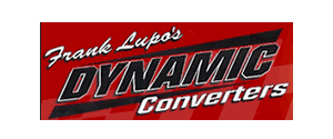 Frank Lupo Dynamic Convertors