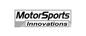 Motorsports Innovations