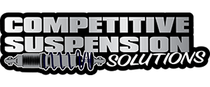 Competitive Suspension Solutions