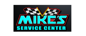 Mikes Service Center
