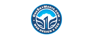 One Sky Media