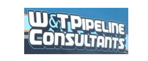 W&T Pipeline Consultants