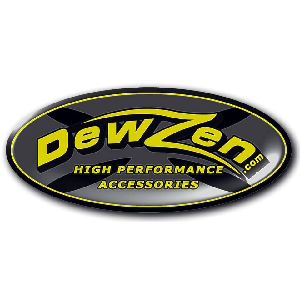 DewZen