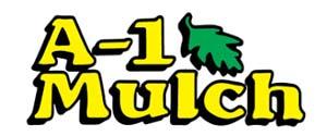 A-1 Mulch