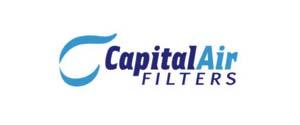 Capital Air Filters